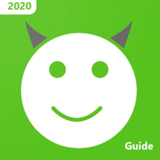 New HappyMod - Apps Tips