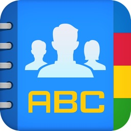 ABC Group Messenger