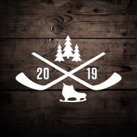 U.S. Pond Hockey Championships
