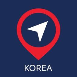 BringGo Korea