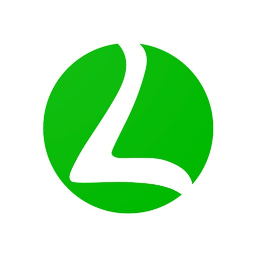 Lively Health icon