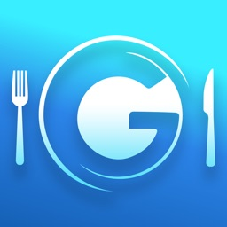 G-plans nutrition