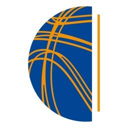 Basket Castilla la Mancha