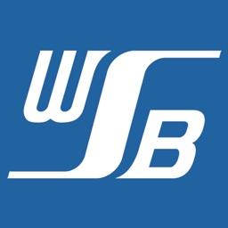 West Suburban Bank – mBanking