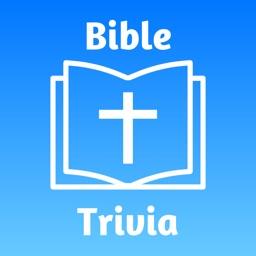 Bible Trivia Quiz - No Ads