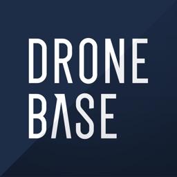 DroneBase Pilot