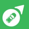 BYROAD CAR RENTALS L.L.C - BYROAD DRIVE  artwork
