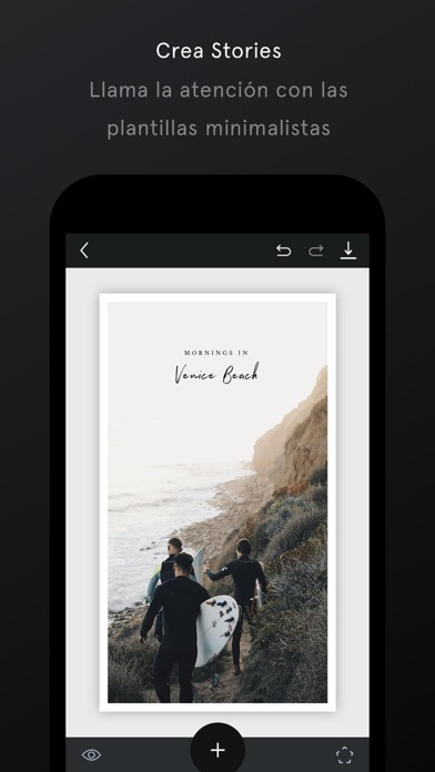 download Unfold — Editor de Historias apps 5