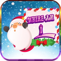 Codes for Merry Christmas : Where am I? Hack