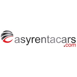 Easy Rent A Cars