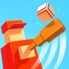 猛烈ベースボール 3D - iPhoneアプリ