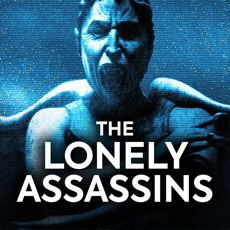 Doctor Who: Lonely Assassins