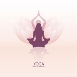 Yoga for Beginners 2021: New