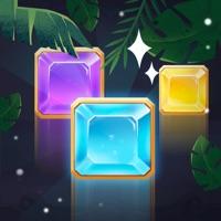 Block Jewel-Puzzle Games Hack Resources Generator online