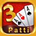 Teen Patti Gold, Poker & Rummy Hack Online Generator
