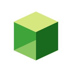 Contributions for GitHub