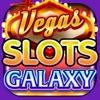 Slots Galaxy