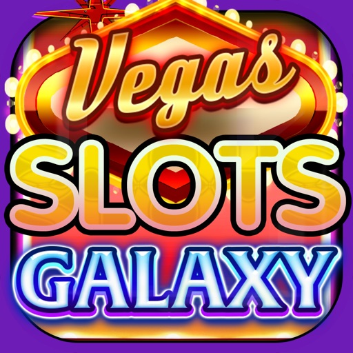 Slots Galaxy iOS Hack Android Mod