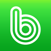 Band app review