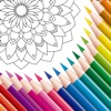 Coloring Book: Mandala, Pixel Reviews