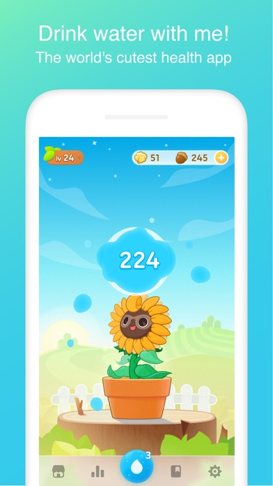 Download Plant Nanny² for Pc