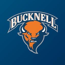 Bucknell Athletics