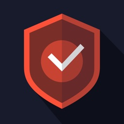 Test Pro: protection & check