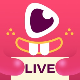 24 Chat - Meet & Live Room