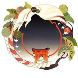 平安京决战百科