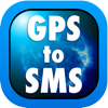 GPS to SMS 2 - Pro