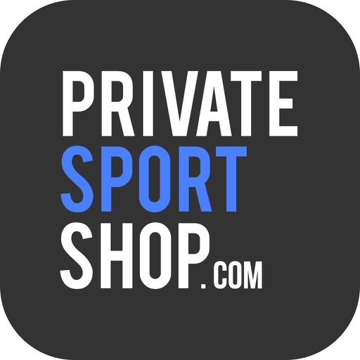 e89a7efcf5d63b Private Sport Shop App Revisión - Sports - Apps Rankings!