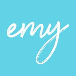 Emy - Exercices du périnée