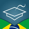 Portuguese Essentials - iPhoneアプリ
