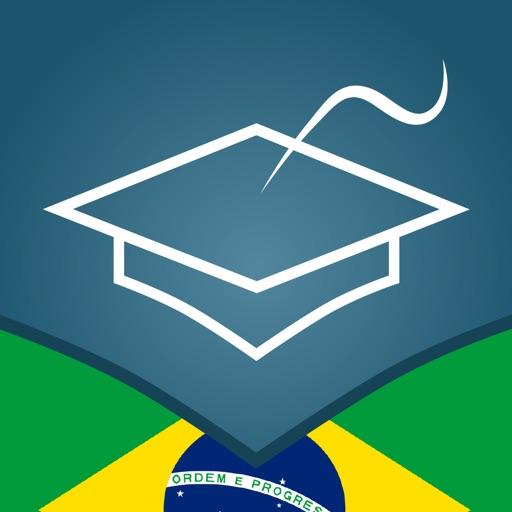 Portuguese Essentials