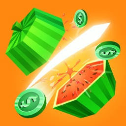 Lucky Ninja - Win Big Rewards