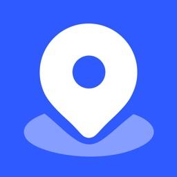 Find Family-Friends Locator