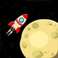 Codes for Space Game: Rocket & Asteroids Hack
