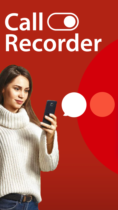 Call Recorder :: REC ACRScreenshot of 1
