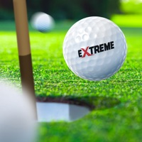 Extreme Golf - 4 Player Battle free Gems and Gold hack