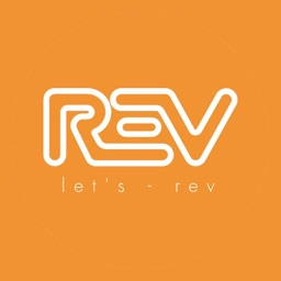 Rev: Your Local Guide