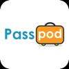 Passpod