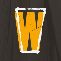 Washington Beer Mobile App
