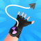 App Icon for Ropeman 3D App in United States IOS App Store