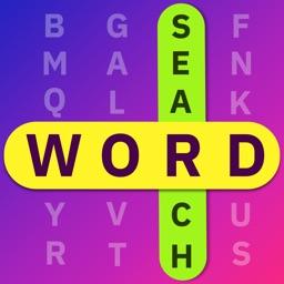 Word Search Blast - Word Games