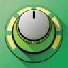 BIAS Pedal - iPadアプリ