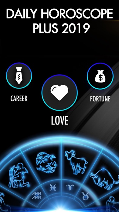 Download Daily Horoscope Plus® 2019 for Pc