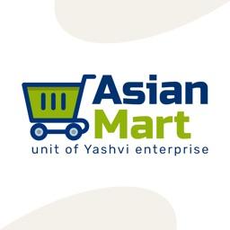 AsianMart.