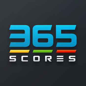 365Scores - Live Tussenstanden