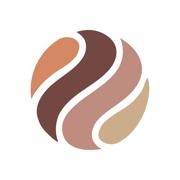 ScreenKit - 自定义应用图标生成器