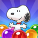 Bubble Shooter - Snoopy POP! Hack Online Generator